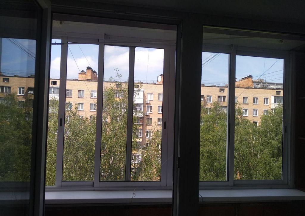 Продажа двухкомнатной квартиры Москва, метро Люблино, улица Головачёва 13, цена 7100000 рублей, 2020 год объявление №506668 на megabaz.ru