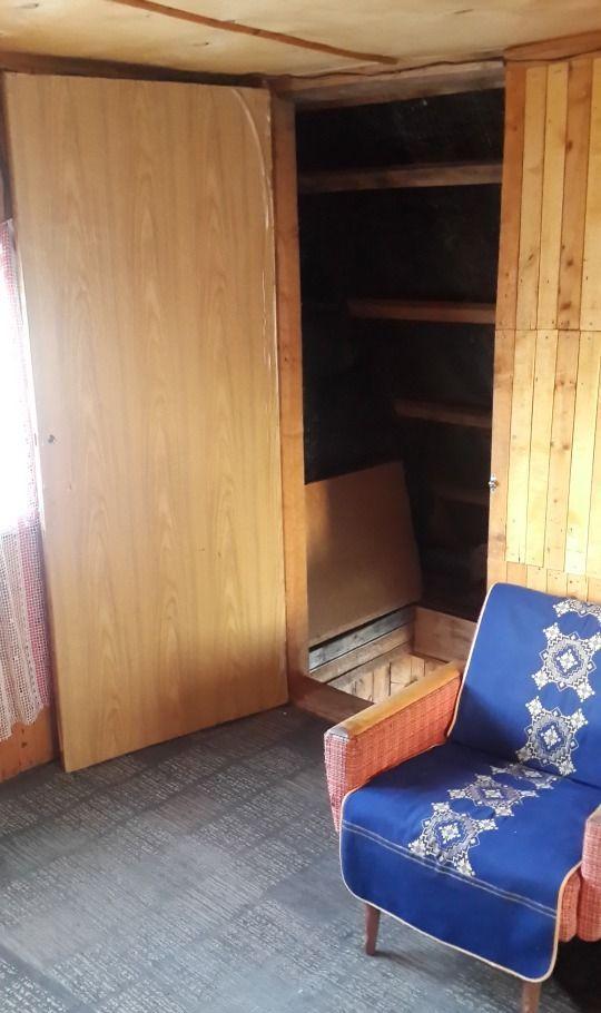 Продажа дома рабочий посёлок Рязановский, Радовицкое шоссе, цена 400000 рублей, 2021 год объявление №527681 на megabaz.ru