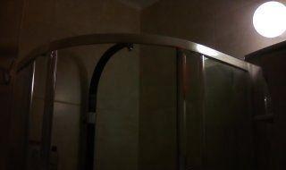 Аренда однокомнатной квартиры деревня Чёрная, Садовая улица 4к1, цена 15000 рублей, 2021 год объявление №1216344 на megabaz.ru
