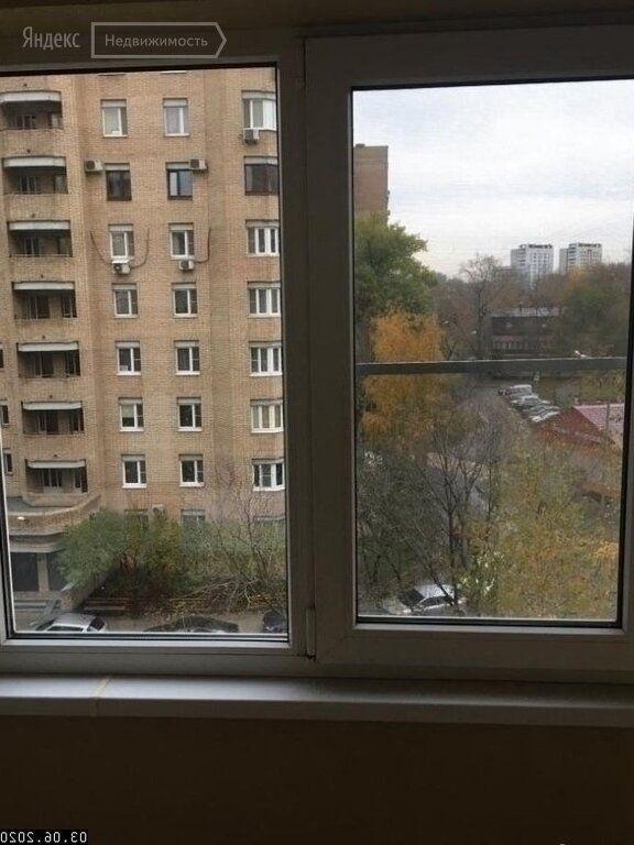 Продажа однокомнатной квартиры Люберцы, метро Лермонтовский проспект, Колхозная улица 20, цена 4160000 рублей, 2021 год объявление №483535 на megabaz.ru