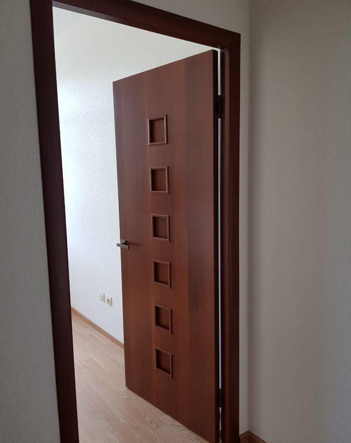 Продажа двухкомнатной квартиры деревня Сабурово, Парковая улица 27, цена 4850000 рублей, 2020 год объявление №506755 на megabaz.ru