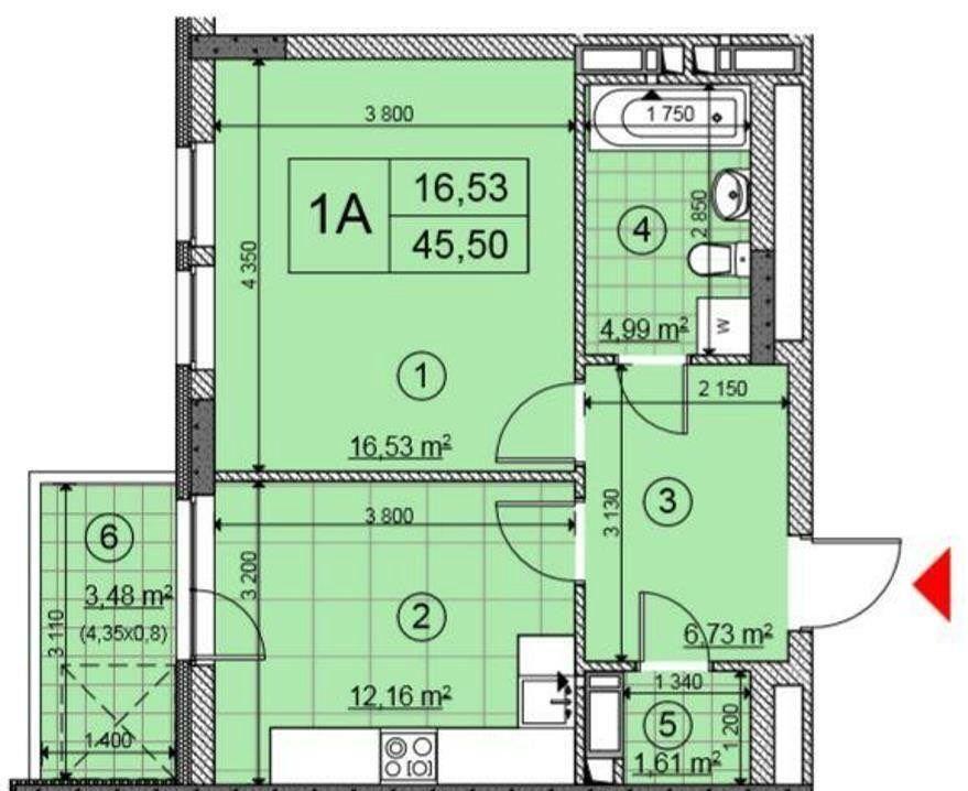 Аренда однокомнатной квартиры Москва, метро Театральная, Тверская улица 9, цена 55000 рублей, 2021 год объявление №1216408 на megabaz.ru