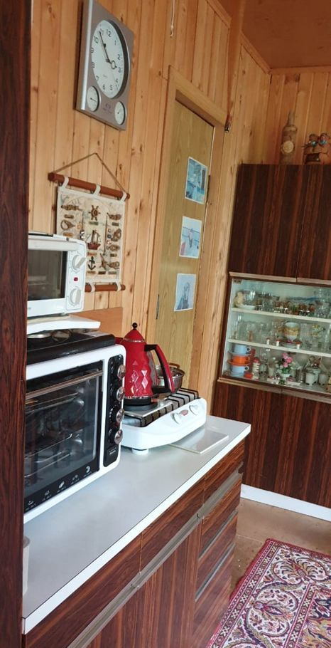 Продажа дома деревня Селятино, цена 4500000 рублей, 2020 год объявление №422419 на megabaz.ru
