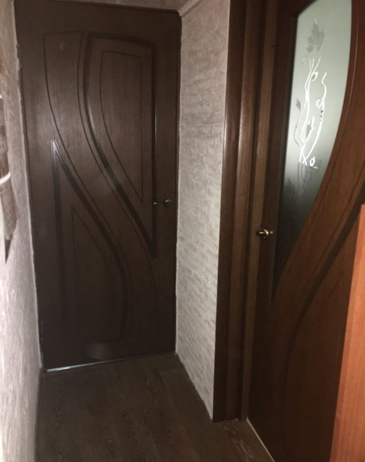Продажа однокомнатной квартиры Кубинка, цена 2400000 рублей, 2021 год объявление №428217 на megabaz.ru