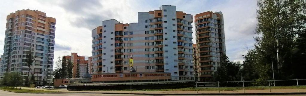 Продажа комнаты Зеленоград, цена 2700000 рублей, 2020 год объявление №505533 на megabaz.ru