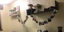 Продажа однокомнатной квартиры Москва, метро Крестьянская застава, Марксистская улица 9, цена 10450000 рублей, 2020 год объявление №491267 на megabaz.ru