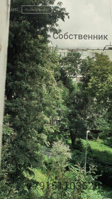 Продажа двухкомнатной квартиры Москва, метро Менделеевская, Новолесная улица 18к2, цена 14990000 рублей, 2020 год объявление №480723 на megabaz.ru