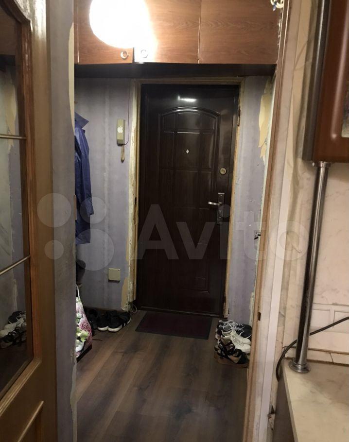 Аренда однокомнатной квартиры поселок Развилка, метро Зябликово, цена 23000 рублей, 2021 год объявление №1457205 на megabaz.ru