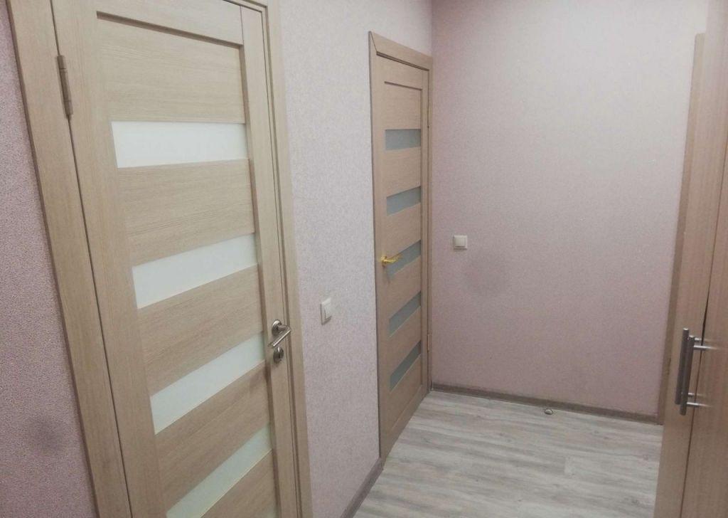 Продажа пятикомнатной квартиры Домодедово, улица Курыжова 24, цена 12700000 рублей, 2020 год объявление №503460 на megabaz.ru