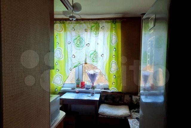 Продажа трёхкомнатной квартиры Москва, метро Рязанский проспект, Рязанский проспект 91к1, цена 12500000 рублей, 2021 год объявление №535391 на megabaz.ru