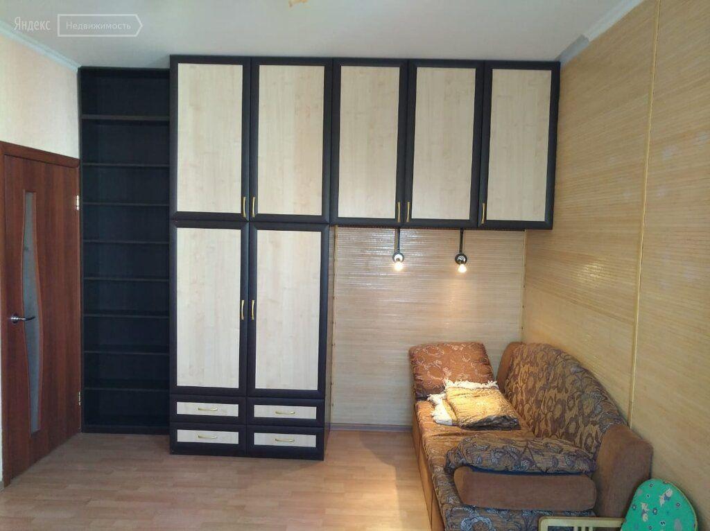 Продажа двухкомнатной квартиры деревня Чёрная, Солнечная улица 2, цена 5850000 рублей, 2021 год объявление №508065 на megabaz.ru