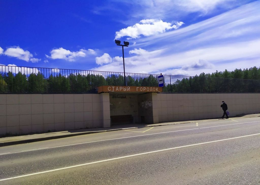 Продажа дома Кубинка, цена 2599000 рублей, 2021 год объявление №481115 на megabaz.ru