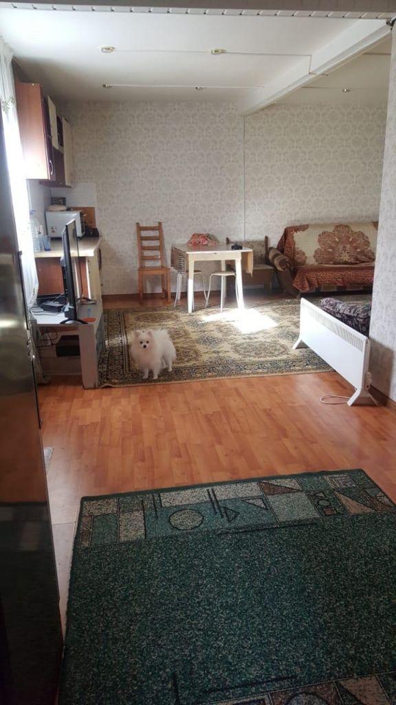 Продажа дома деревня Голиково, цена 12500000 рублей, 2021 год объявление №481119 на megabaz.ru