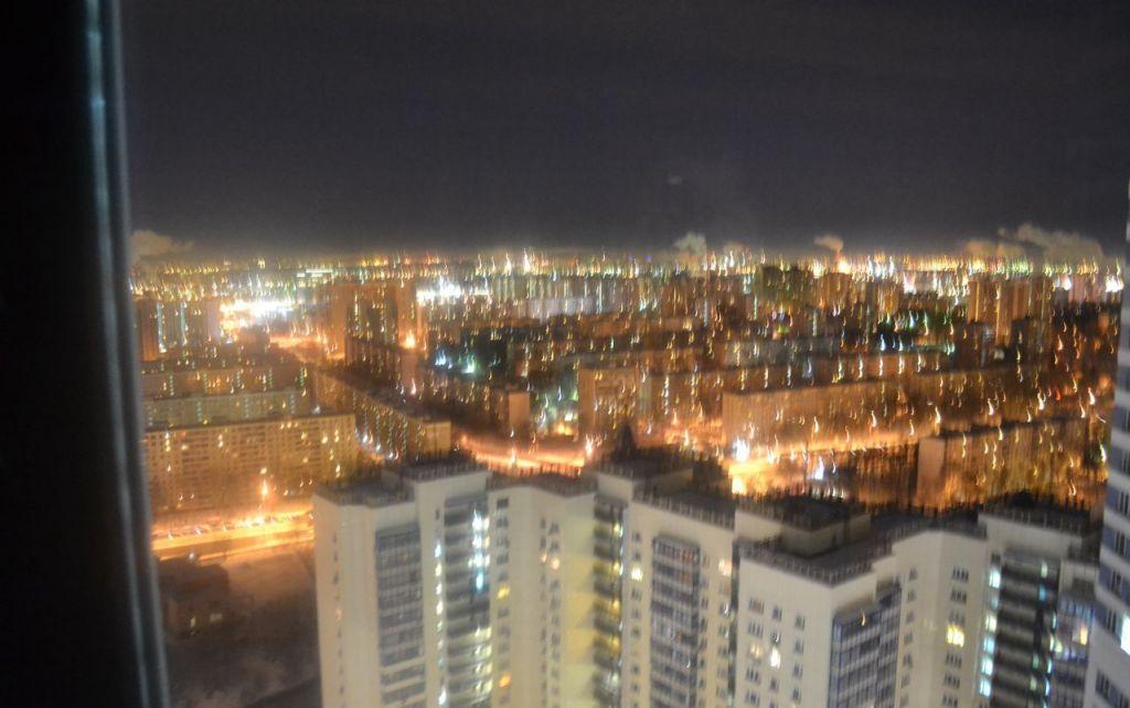 Продажа двухкомнатной квартиры Москва, метро Чертановская, цена 14370000 рублей, 2020 год объявление №503491 на megabaz.ru