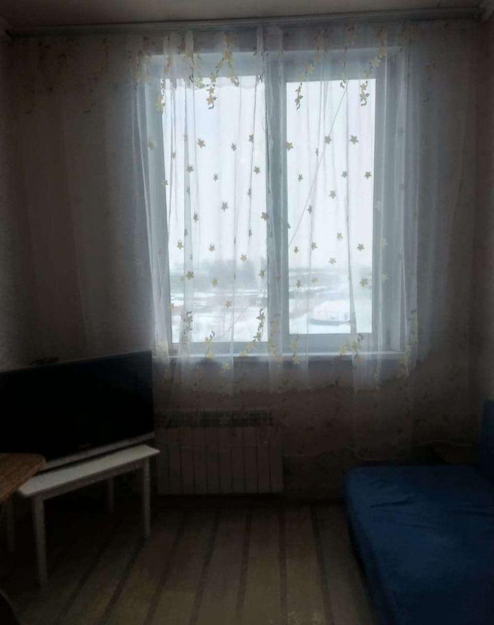 Аренда комнаты поселок Новосиньково, цена 10000 рублей, 2021 год объявление №1323675 на megabaz.ru