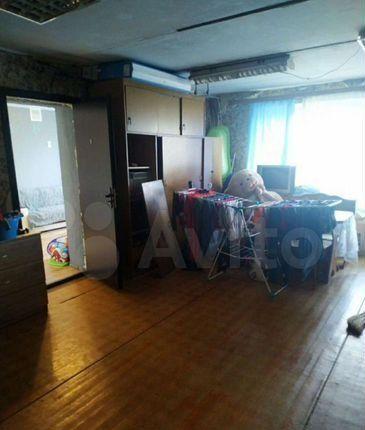 Продажа комнаты Ногинск, улица 3-го Интернационала 226А, цена 950000 рублей, 2021 год объявление №572574 на megabaz.ru