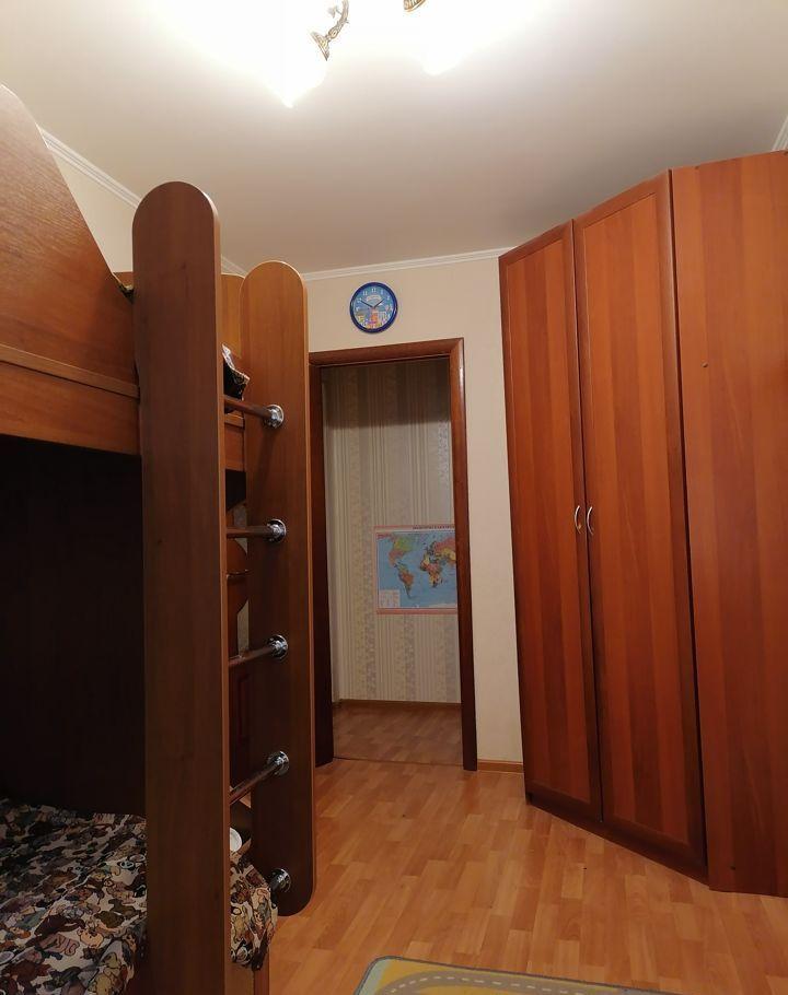Аренда двухкомнатной квартиры дачный посёлок Поварово, цена 20000 рублей, 2020 год объявление №1226452 на megabaz.ru