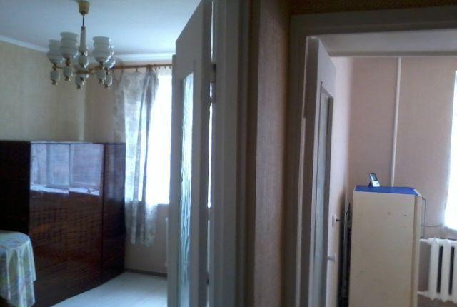 Аренда однокомнатной квартиры поселок Глебовский, улица Микрорайон 18, цена 16000 рублей, 2021 год объявление №1178438 на megabaz.ru