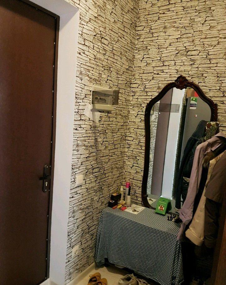 Аренда студии деревня Мотяково, цена 19000 рублей, 2020 год объявление №1196263 на megabaz.ru