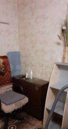 Аренда комнаты Москва, метро Римская, Большая Андроньевская улица 20, цена 25000 рублей, 2021 год объявление №1290697 на megabaz.ru