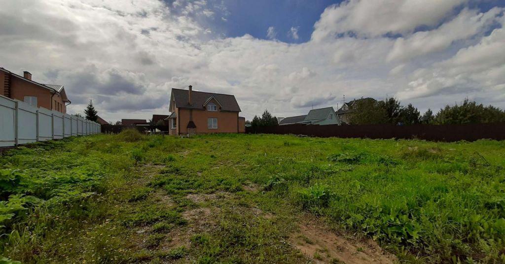 Продажа дома село Озерецкое, цена 6800000 рублей, 2021 год объявление №481664 на megabaz.ru