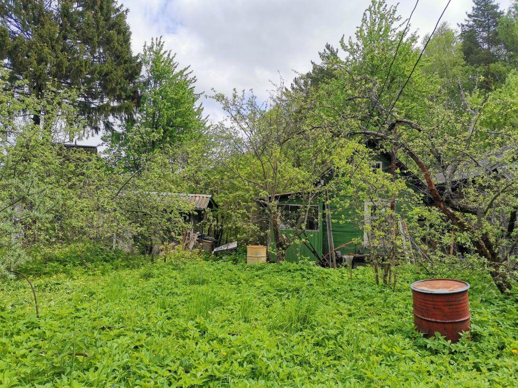 Продажа дома село Орудьево, Центральная улица 84, цена 750000 рублей, 2021 год объявление №426238 на megabaz.ru
