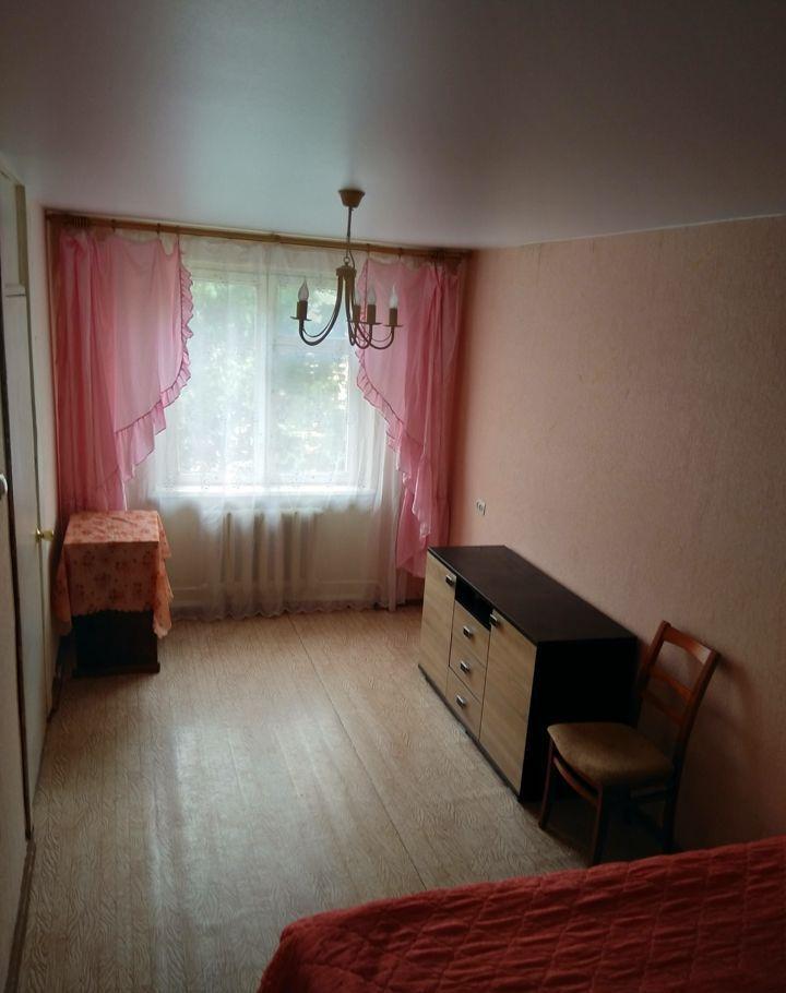 Аренда двухкомнатной квартиры поселок Володарского, Зелёная улица 31, цена 25000 рублей, 2020 год объявление №1195423 на megabaz.ru