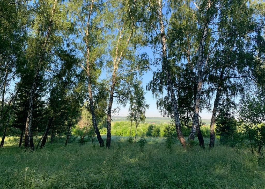 Продажа дома село Покровское, Свербеевская улица 40, цена 380000 рублей, 2021 год объявление №509504 на megabaz.ru