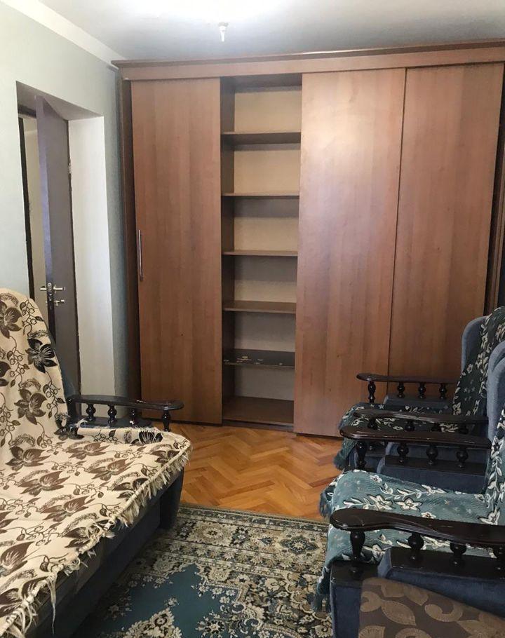 Аренда двухкомнатной квартиры поселок Мечниково, цена 30000 рублей, 2021 год объявление №1249271 на megabaz.ru