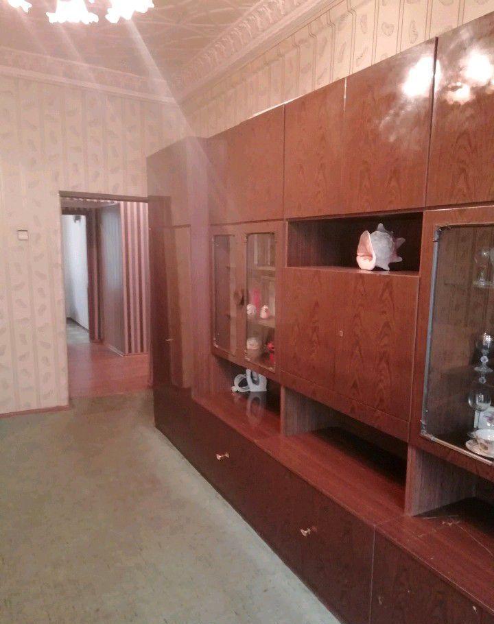 Аренда двухкомнатной квартиры Люберцы, цена 33000 рублей, 2020 год объявление №1223721 на megabaz.ru