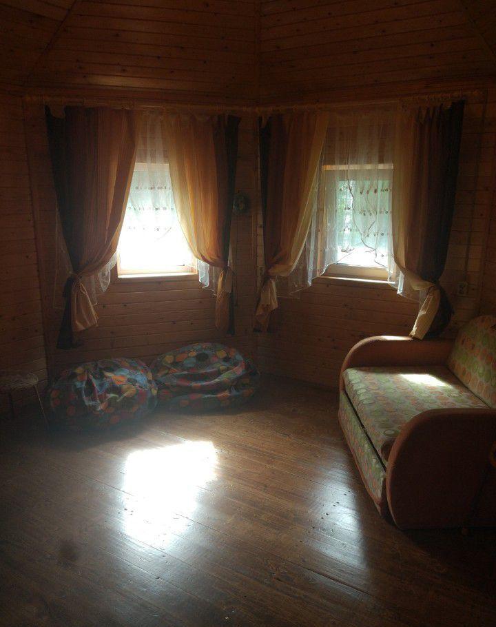 Продажа дома СНТ Мечта, цена 3850000 рублей, 2021 год объявление №452693 на megabaz.ru