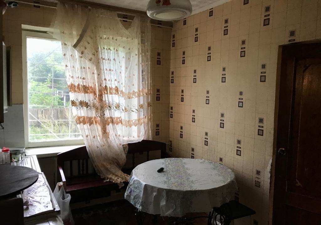 Аренда дома поселок Большевик, Зелёная улица, цена 13000 рублей, 2020 год объявление №1189791 на megabaz.ru