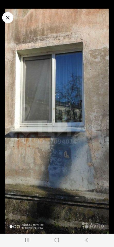 Продажа комнаты поселок Колычёво, цена 590000 рублей, 2020 год объявление №482048 на megabaz.ru