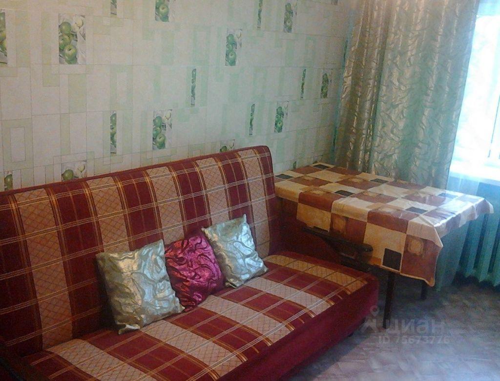 Аренда комнаты дачный посёлок Поварово, Поперечный переулок 16, цена 13000 рублей, 2021 год объявление №1416065 на megabaz.ru