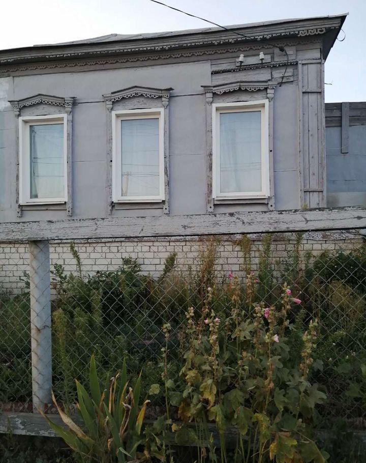 Продажа дома Москва, метро Площадь Революции, цена 700000 рублей, 2020 год объявление №481914 на megabaz.ru
