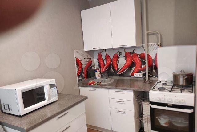 Аренда однокомнатной квартиры Москва, метро Проспект Мира, улица Гиляровского 36с1, цена 42000 рублей, 2021 год объявление №1262443 на megabaz.ru