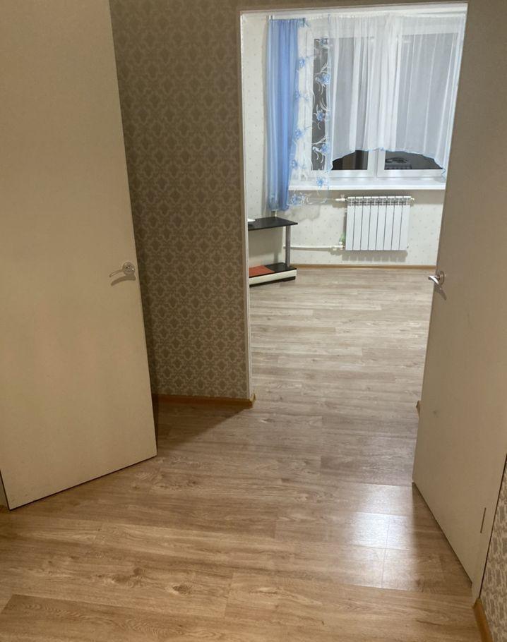 Аренда однокомнатной квартиры село Софьино, цена 15000 рублей, 2020 год объявление №1179480 на megabaz.ru