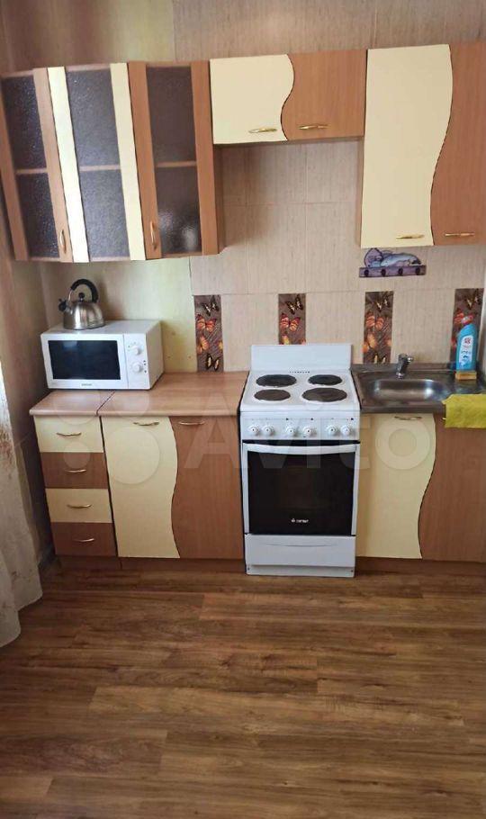 Аренда однокомнатной квартиры Балашиха, Юбилейная улица 26, цена 20000 рублей, 2021 год объявление №1366250 на megabaz.ru