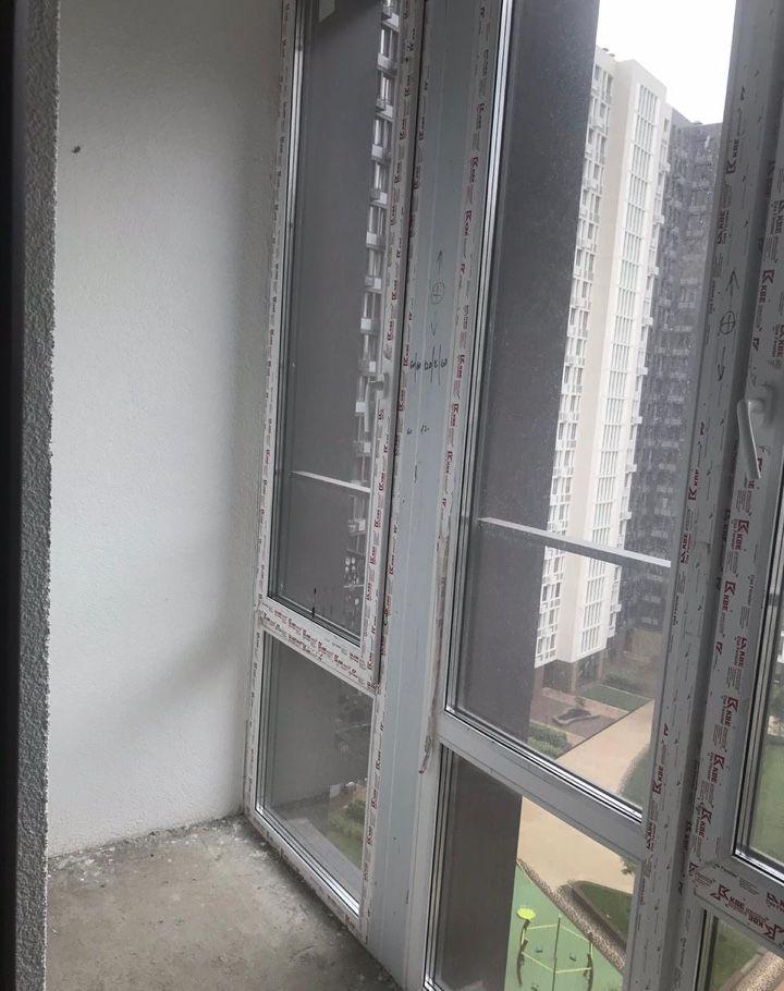 Продажа двухкомнатной квартиры Москва, метро Алексеевская, цена 21800000 рублей, 2020 год объявление №474351 на megabaz.ru