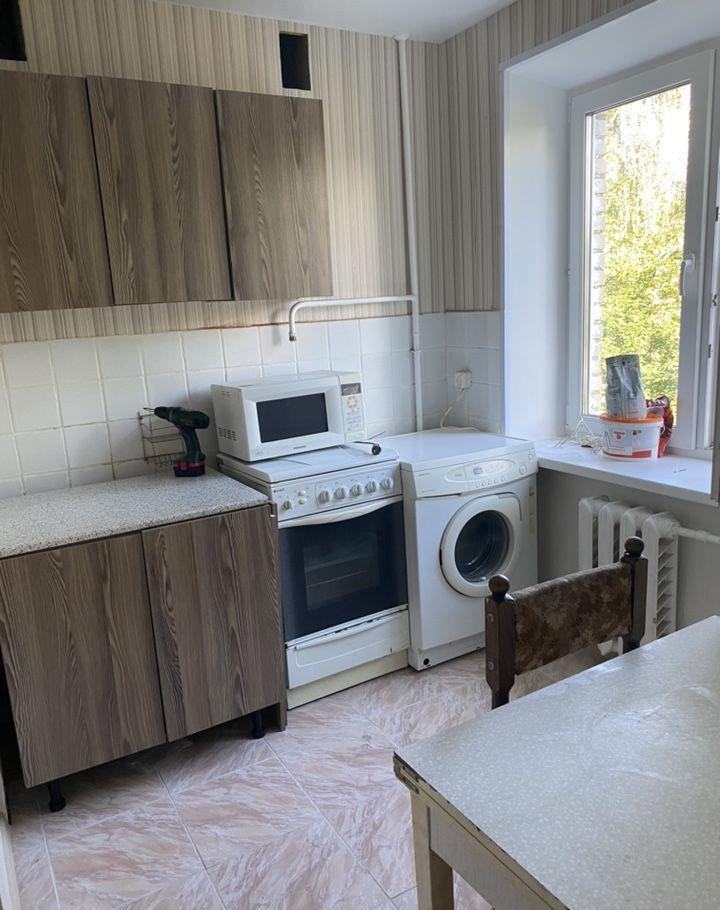 Аренда двухкомнатной квартиры поселок Барвиха, цена 22000 рублей, 2020 год объявление №1151558 на megabaz.ru