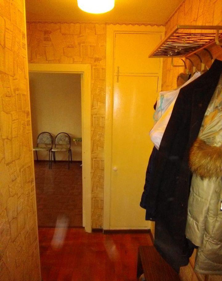 Аренда однокомнатной квартиры дачный посёлок Лесной Городок, Фасадная улица 8к1, цена 21000 рублей, 2021 год объявление №1094692 на megabaz.ru