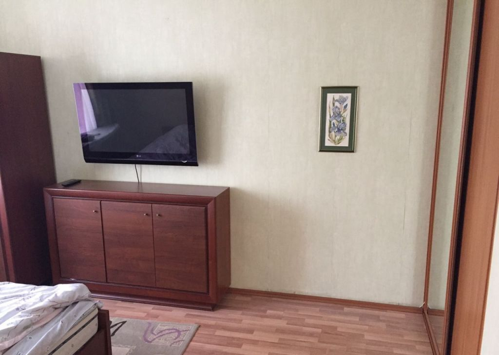 Продажа двухкомнатной квартиры Москва, метро Электрозаводская, Ухтомская улица 20, цена 12000000 рублей, 2021 год объявление №362634 на megabaz.ru