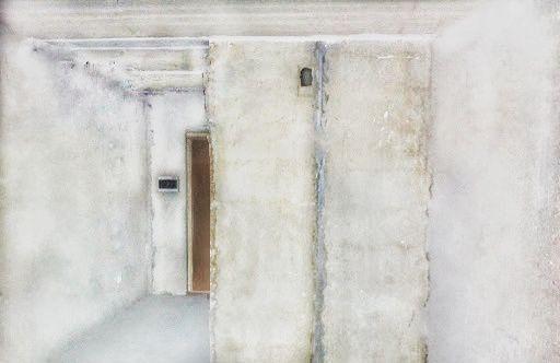 Продажа студии Москва, метро Зябликово, Елецкая улица 19к3, цена 3499000 рублей, 2020 год объявление №360751 на megabaz.ru