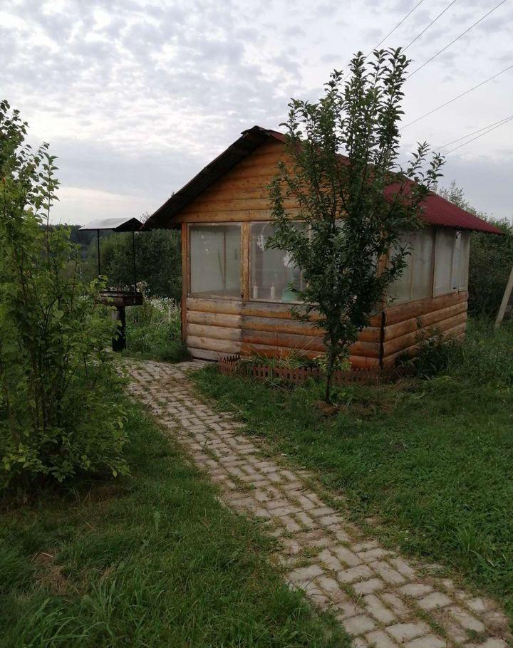 Продажа однокомнатной квартиры деревня Чёрная, Московская улица 2, цена 4700000 рублей, 2020 год объявление №492803 на megabaz.ru