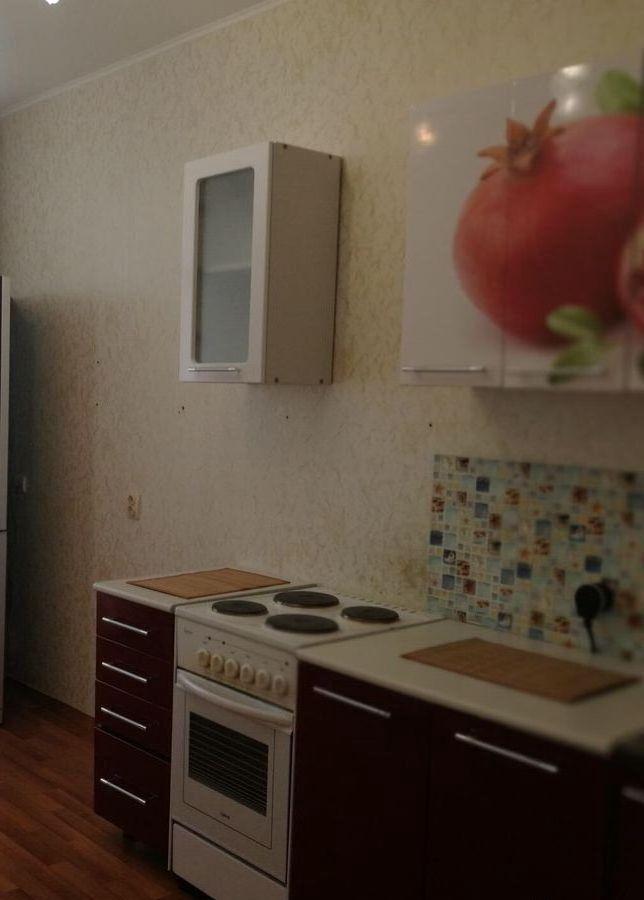 Продажа студии Москва, метро Борисово, улица Мусы Джалиля 7к6, цена 26000 рублей, 2020 год объявление №474333 на megabaz.ru