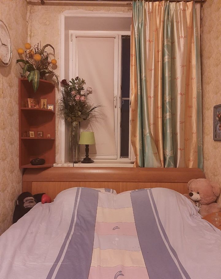 Продажа двухкомнатной квартиры Москва, метро Добрынинская, Пятницкая улица 76, цена 25200000 рублей, 2021 год объявление №454871 на megabaz.ru