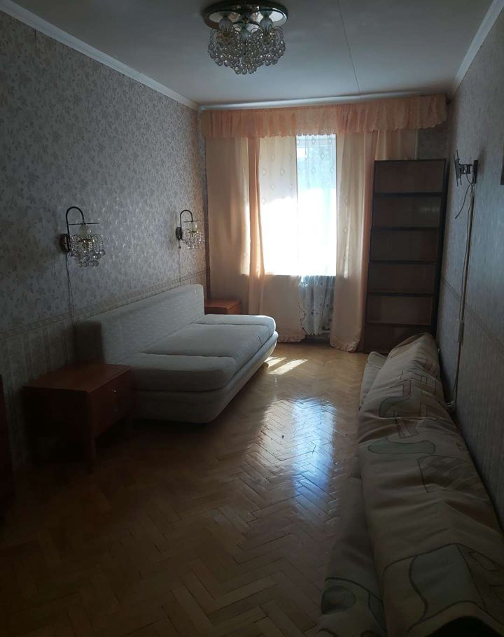 Аренда комнаты поселок Барвиха, цена 14000 рублей, 2020 год объявление №1180184 на megabaz.ru