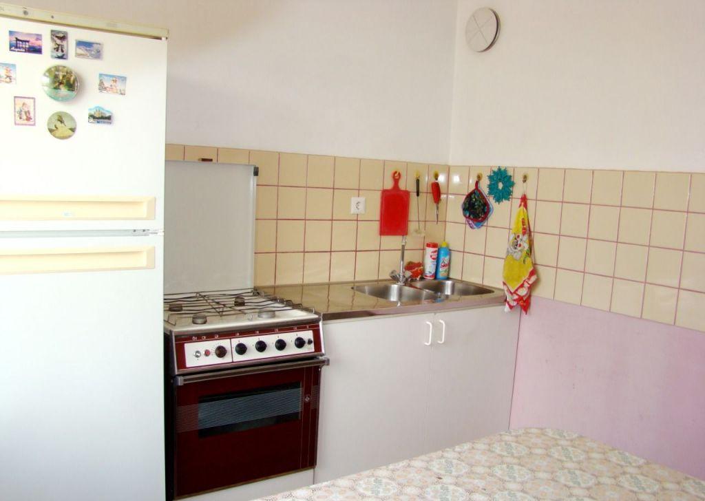 Продажа двухкомнатной квартиры Кубинка, цена 5370000 рублей, 2021 год объявление №451944 на megabaz.ru