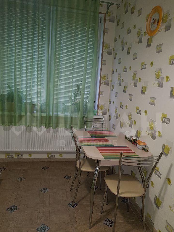 Аренда однокомнатной квартиры Одинцово, Белорусская улица 10, цена 29000 рублей, 2021 год объявление №1179940 на megabaz.ru