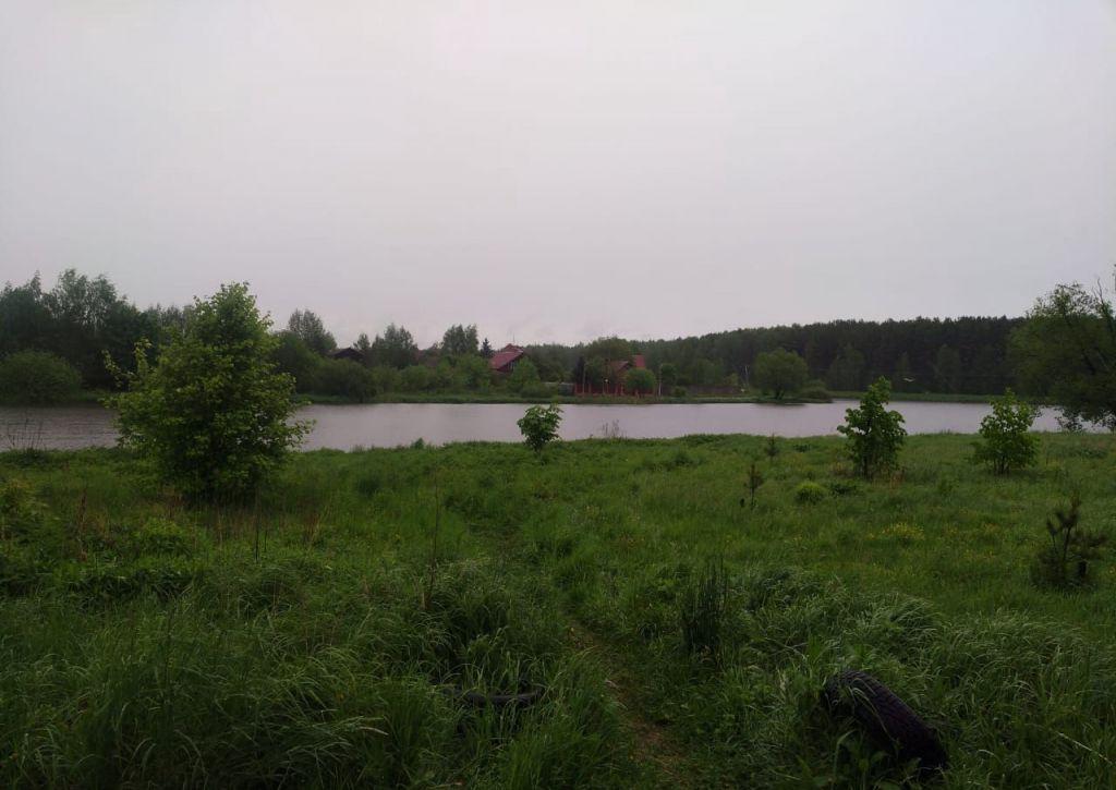 Продажа дома деревня Вялки, цена 8000000 рублей, 2020 год объявление №482298 на megabaz.ru